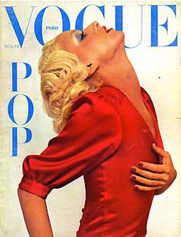 donna---capa-vogue-paris