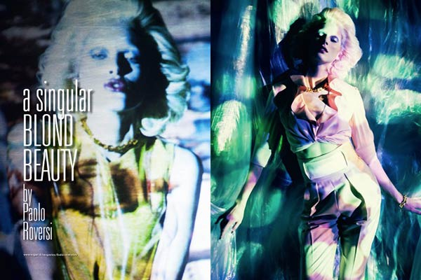 donna-tribute-by-paolo-roversi