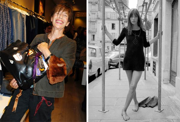 jane-e-birkin-bag