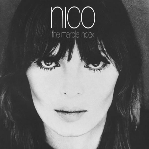 nico--The+Marble+Index+PNG
