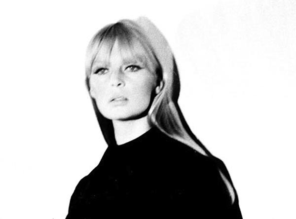 nico-beauty