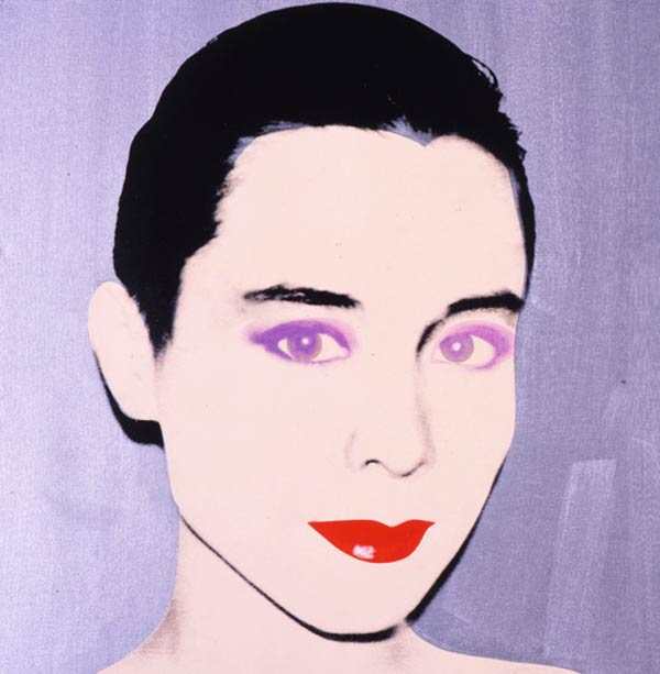 tina-by-warhol