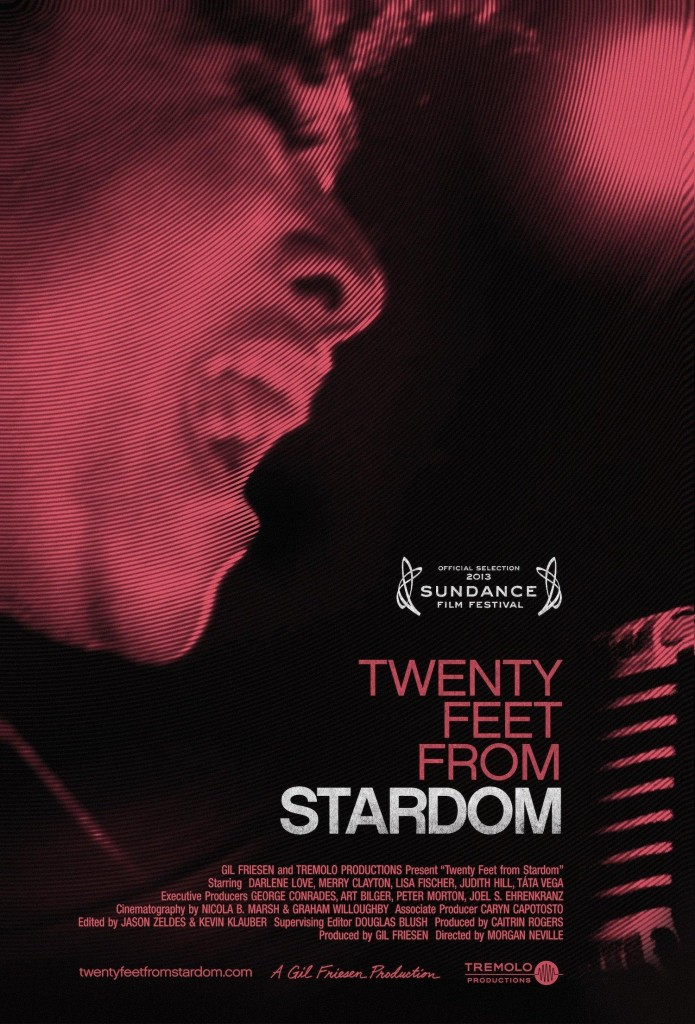 20-feet-from-stardom-poster 2