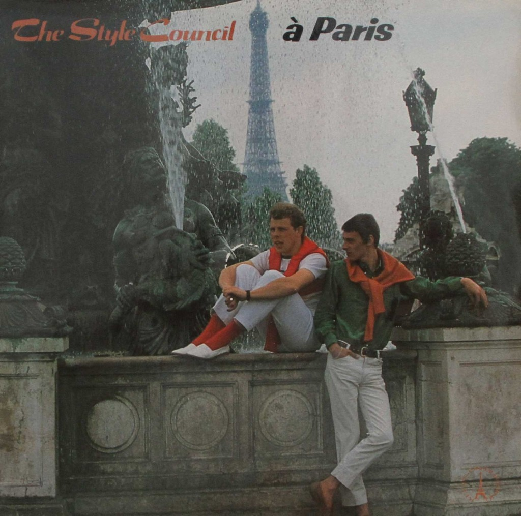 style-council-a-paris-