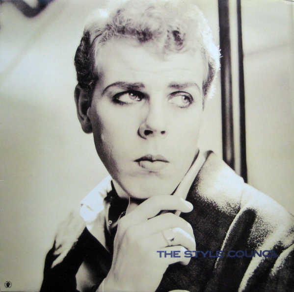 style council - mick