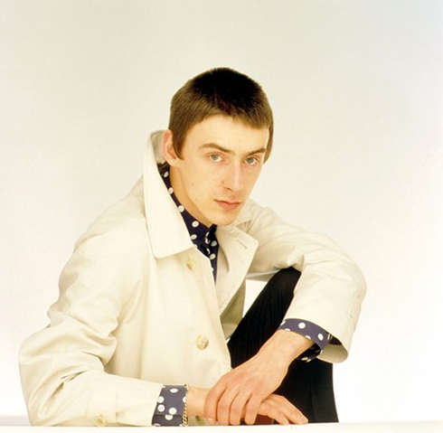 style council - paul-weller 2