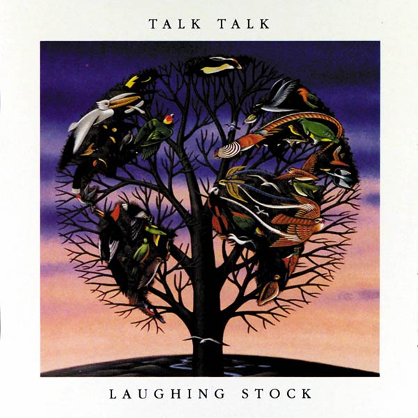 talk-talk---capa-laughing-stock