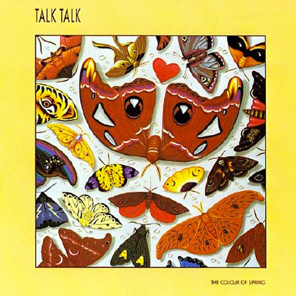 talk-talk-colour