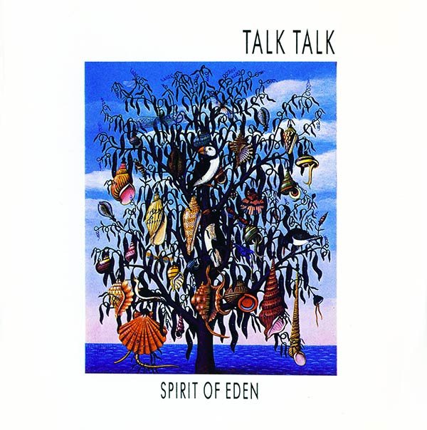 talk-talk-spirit-of-eden