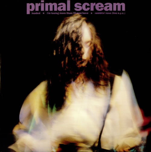 balearic Primal+Scream+-+Loaded+