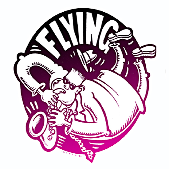 flying_records