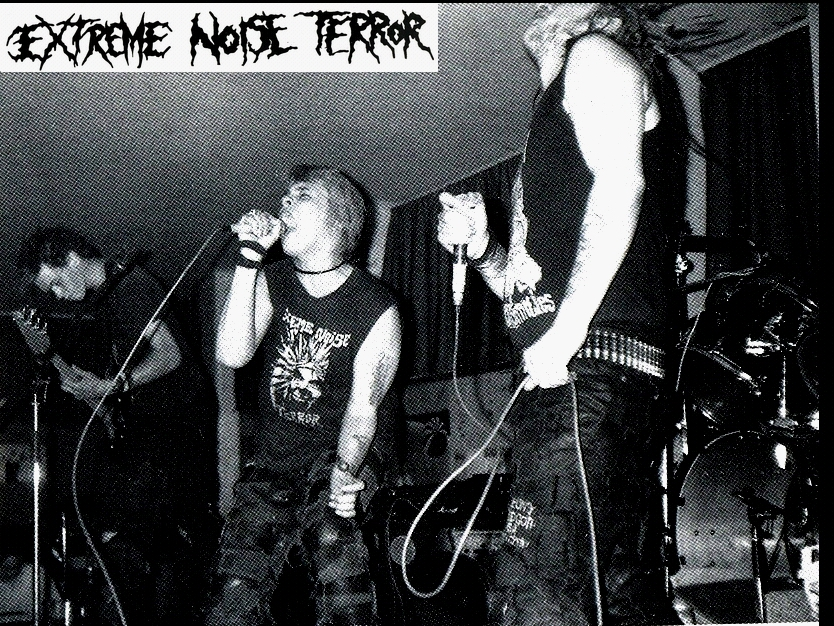 stamps -extreme+noise+terror