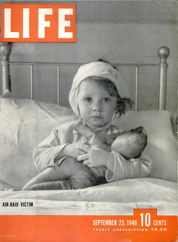 140108-cecil-beaton-life-cover-1940