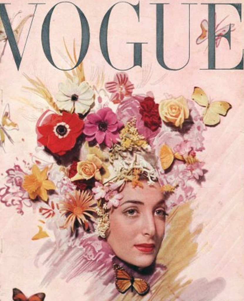 1949-vogue-magazine-cover