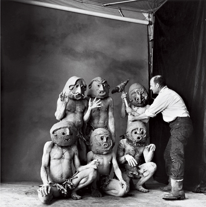 Irving-Penn-Hero