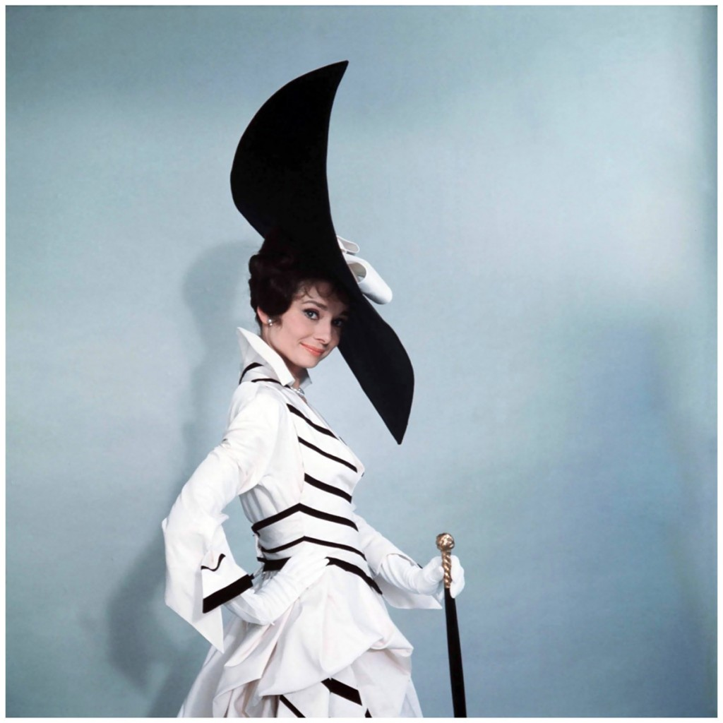 audrey-hepburn-my-fair-lady-photo-cecil-beaton-1963
