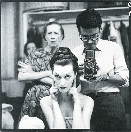 diana_vreeland_et_richard_avedon__1955_905124393_north_545x