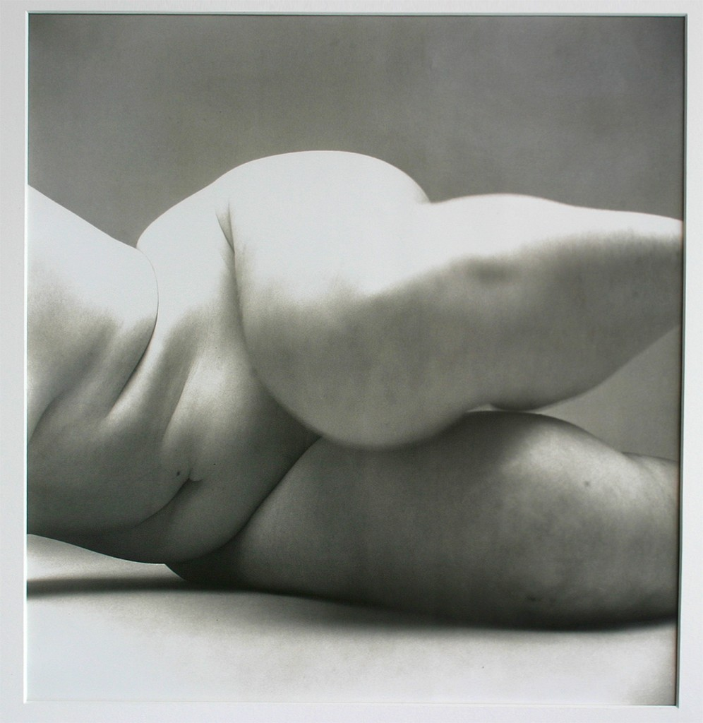 irving-penn-nude-57-new-york-photographs-silver-print-zoom-2