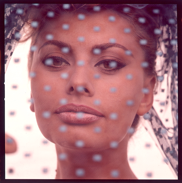 item23.rendition.slideshowWideVertical.ss24-sophia-loren-bert-stern-photography