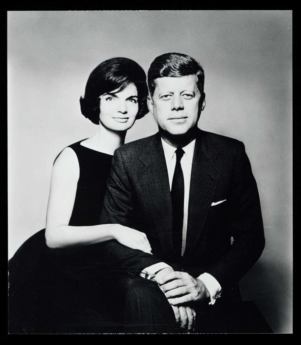 jfk-jackie-richard-avedon1