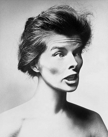 katharine_hepburn_by_richard_avedon