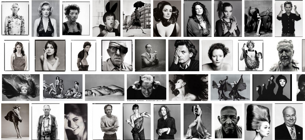 richard-avedon-google-search-richard-avedon