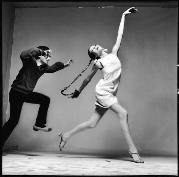 richard-avedon-with-veruschka-1967