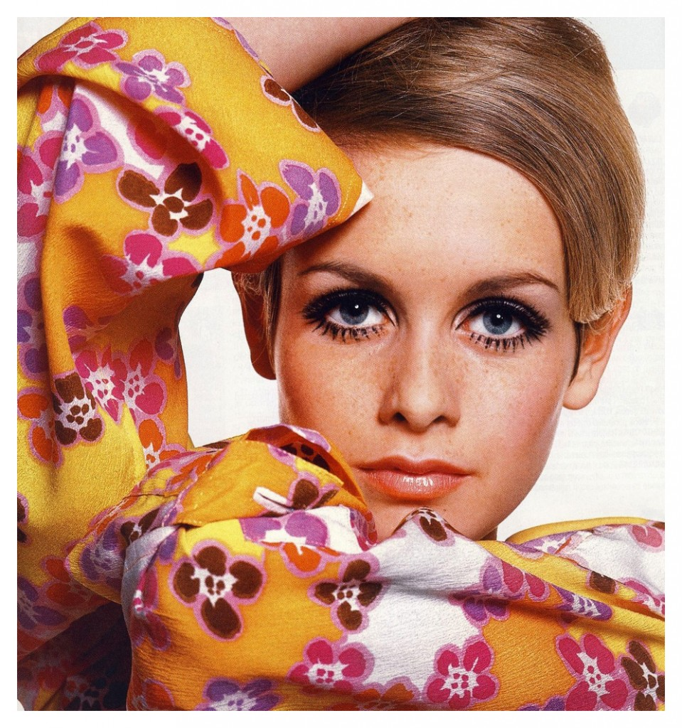 twiggy-lawson-by-bert-stern-for-vogue-1967