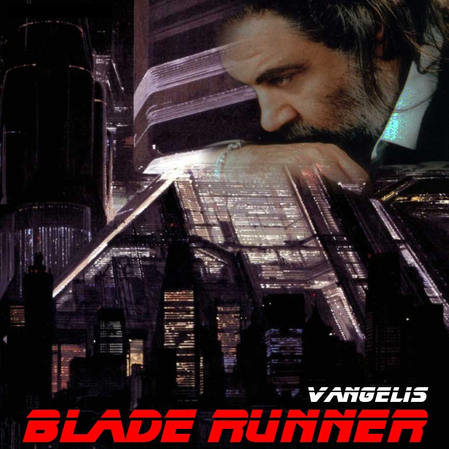 Blade-Runner-vangelis big