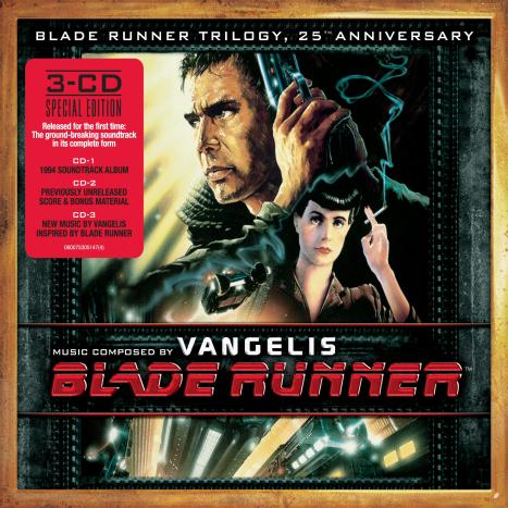 Blade runner 3cd_soundtrack