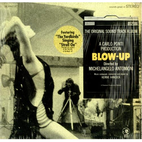 Blow up Original-Soundtrack-66