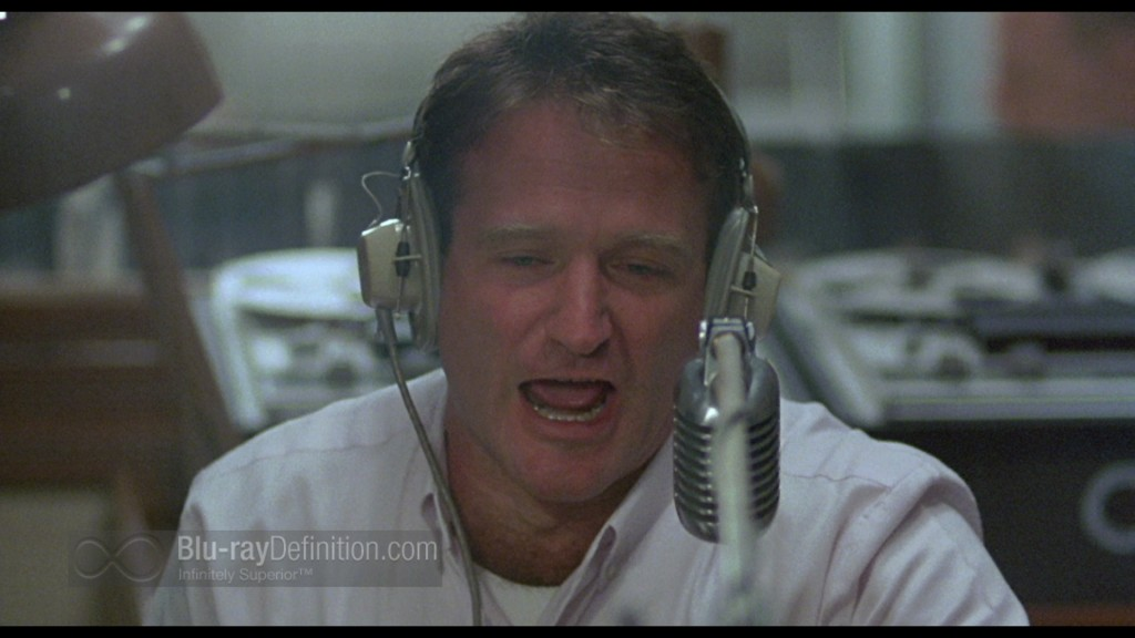 Good_Morning_Vietnam02