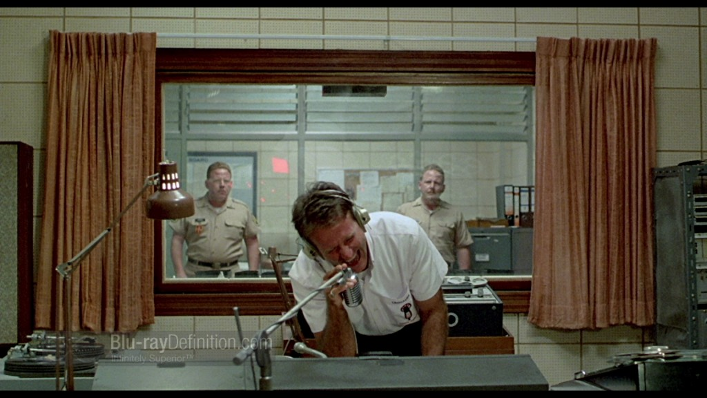 Good_Morning_Vietnam04
