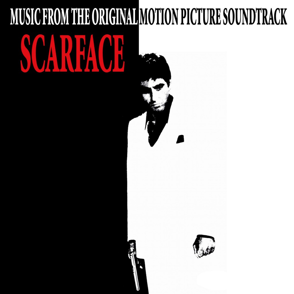 Scarface-Soundtrack-Front_