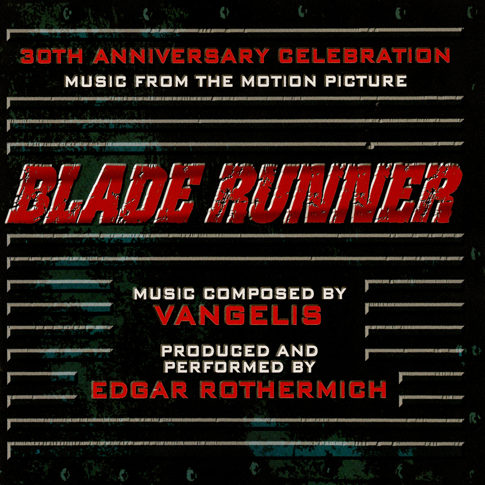 blade-runner-a-30th-anniversary-celebration-51c829d053139