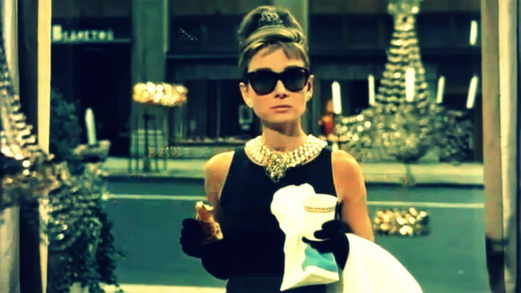 breakfast-at-tiffanys - audrey na tiffany's