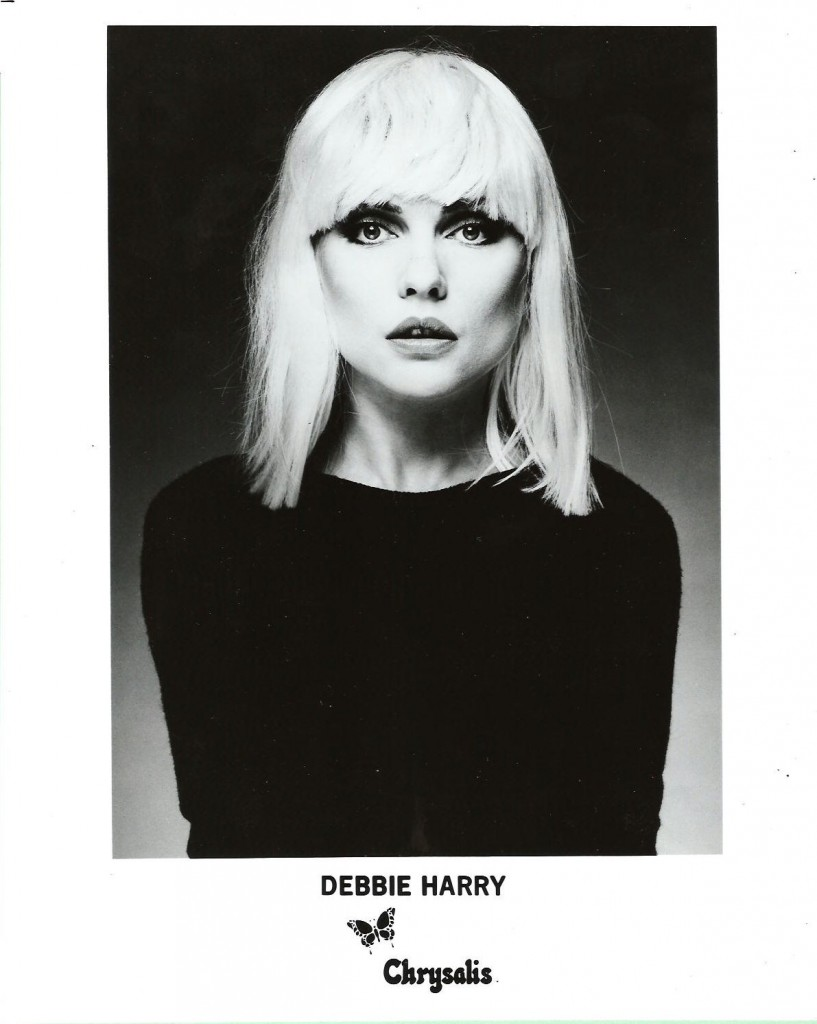 Debbie_Harry-Chrysalis-Photo