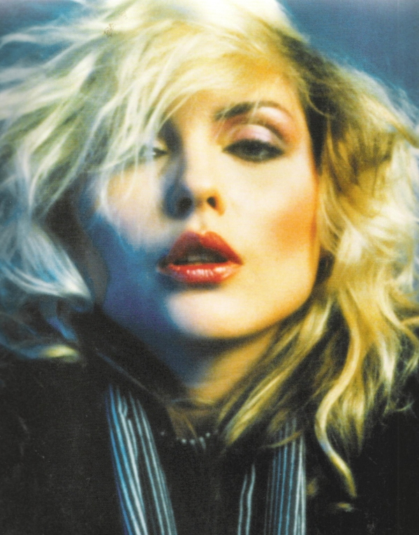 deborah-harry2