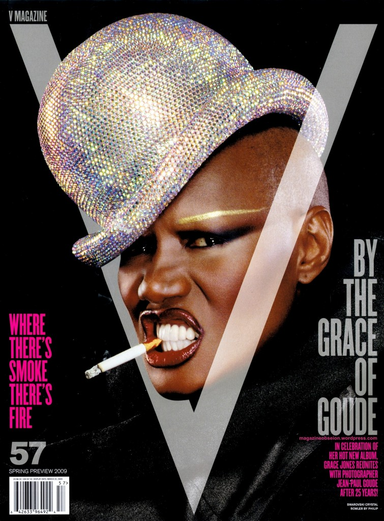 grace-jones-v_magazine-spring_2009-magazine-obsesion-cut-2