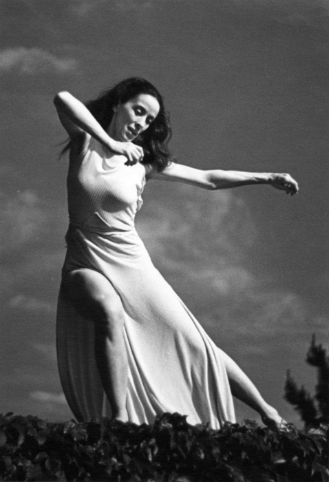 Martha Graham_no_sarah_lawrence_college