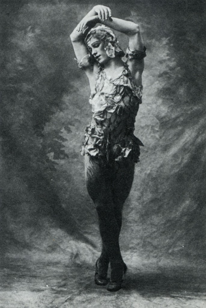 Nijinsky_in_Le_spectre_de_la_rose_1911_Royal_Opera_House