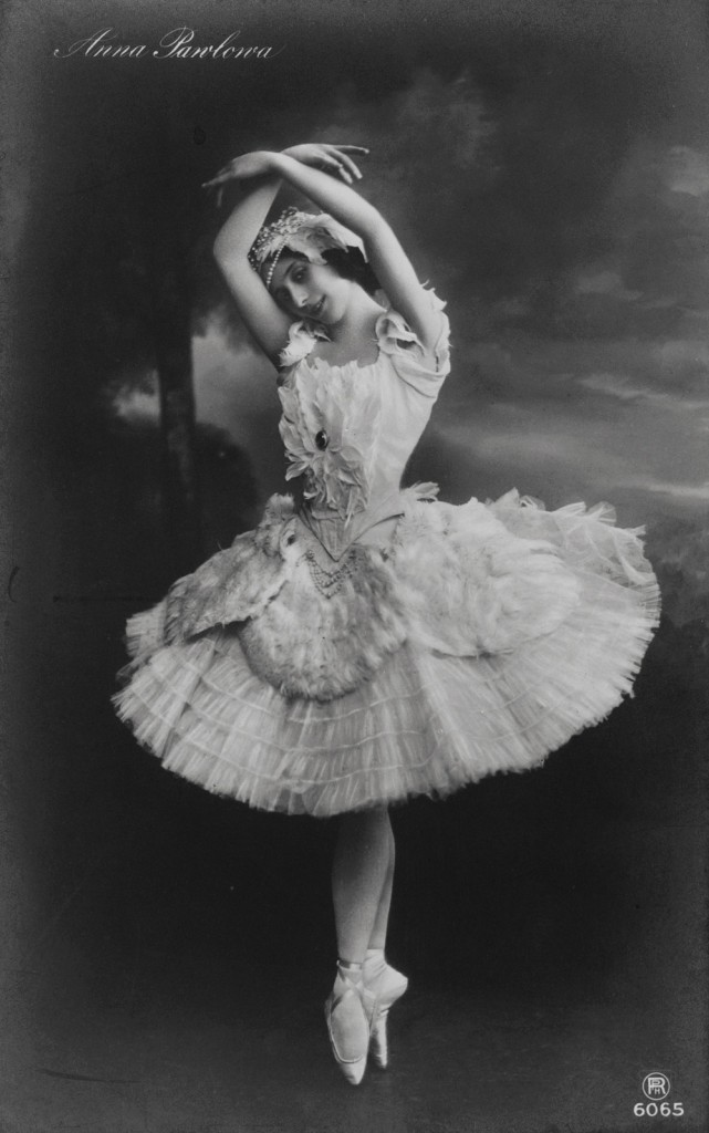 anna_pavlova_in_the_dying_swan