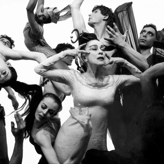 martha-graham-dance-co-2