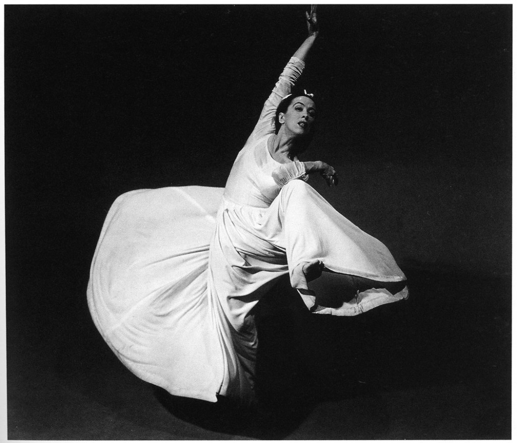 martha-graham-theredlist2