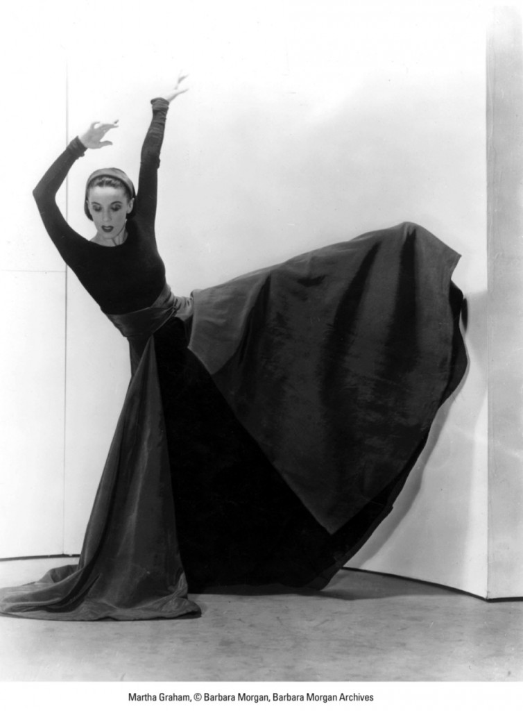 martha-graham-theredlist3