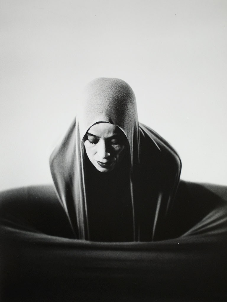 martha-graham-theredlist6