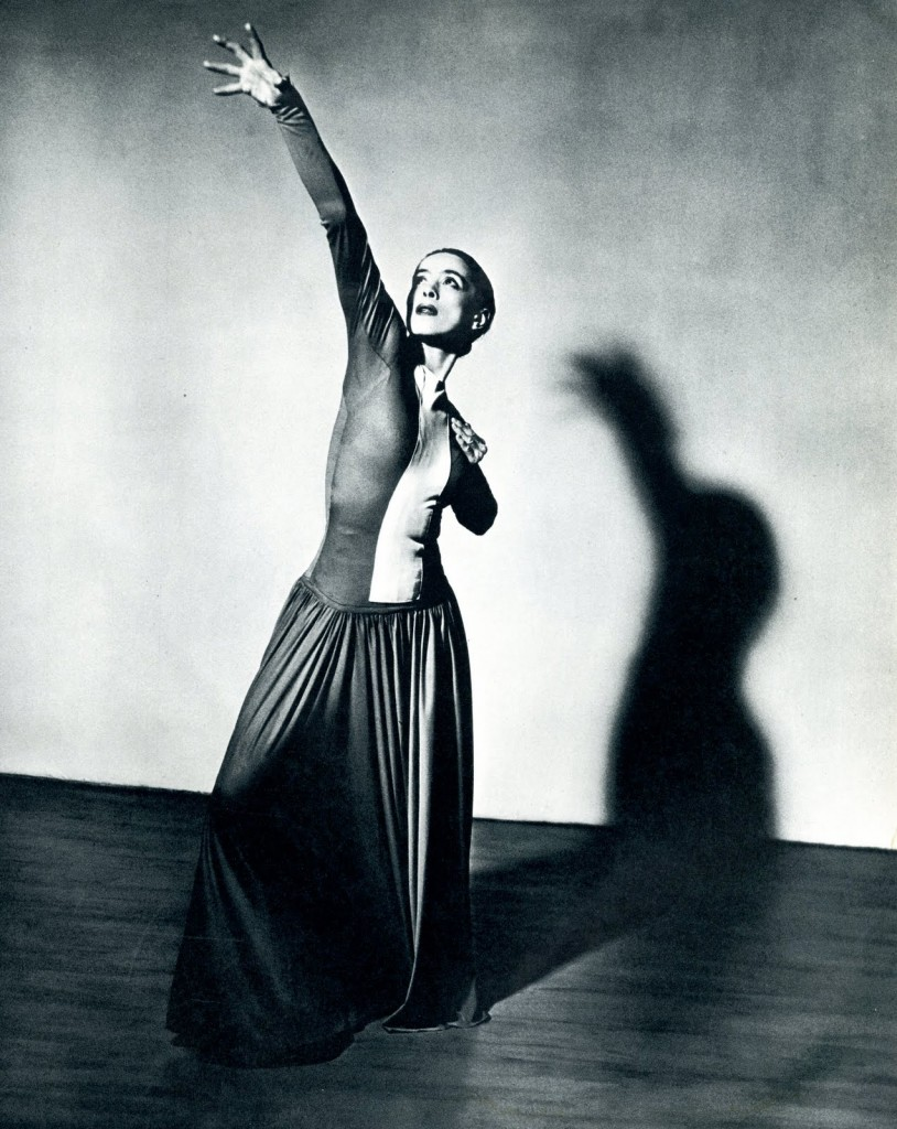 martha-graham-theredlist7