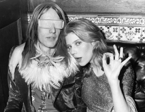 Bebe-Buell-and-Todd-Rundgren