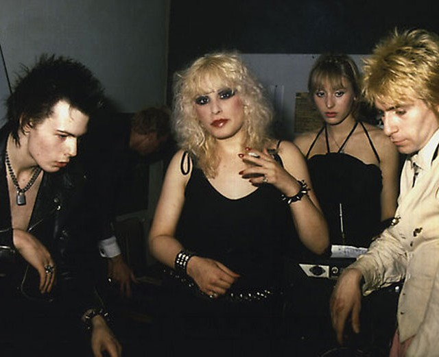 nancy-spungen-640x521
