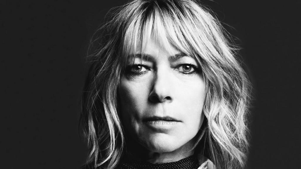 Kim-Gordon-to-Go-on-Book-Tour-for-Memoir-News-FDRMX